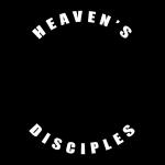 hd-logo_black_800x800.300dpi